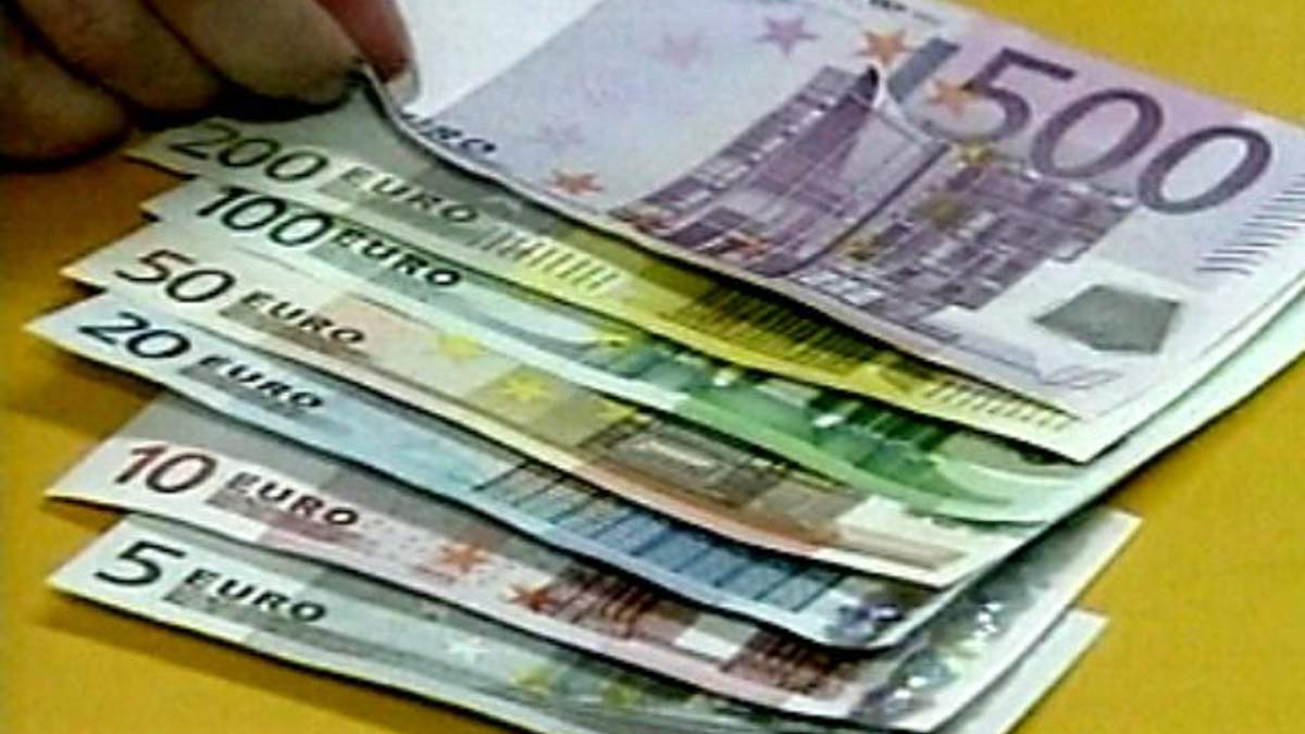 Словакия может выделить деньги на украинскую ГТС