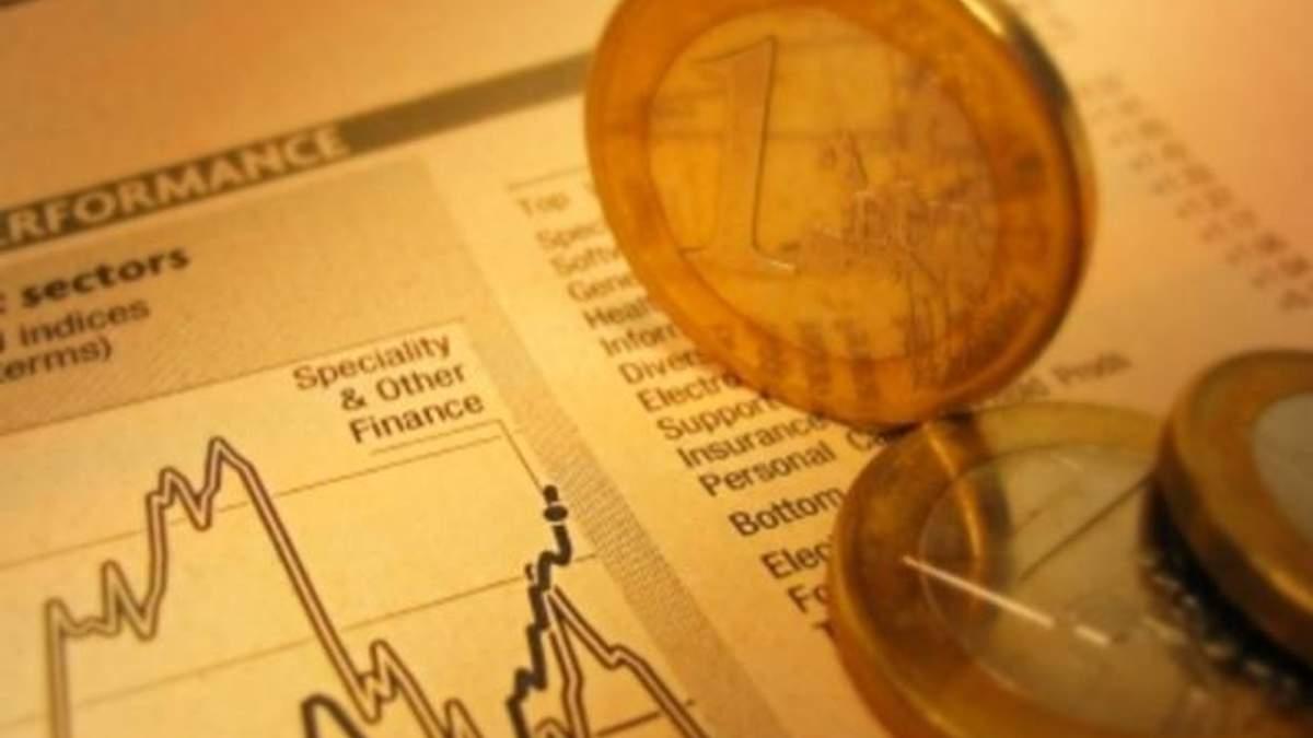 Развитые рынки могут рассчитывать на инвестиции