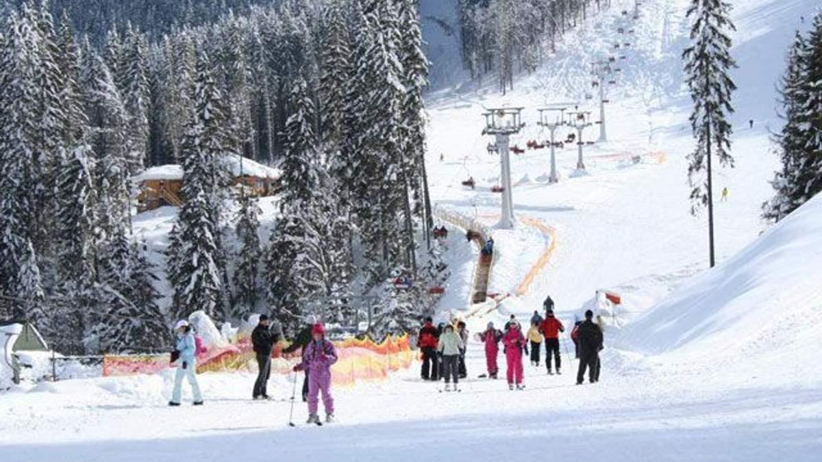 Олімпіада-2022 - це інвестиції в західну Україну, - Янукович