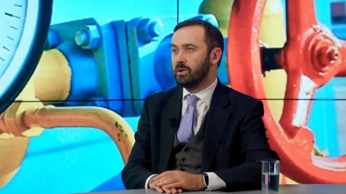 В українського уряду немає стратегії, – депутат Держдуми Росії