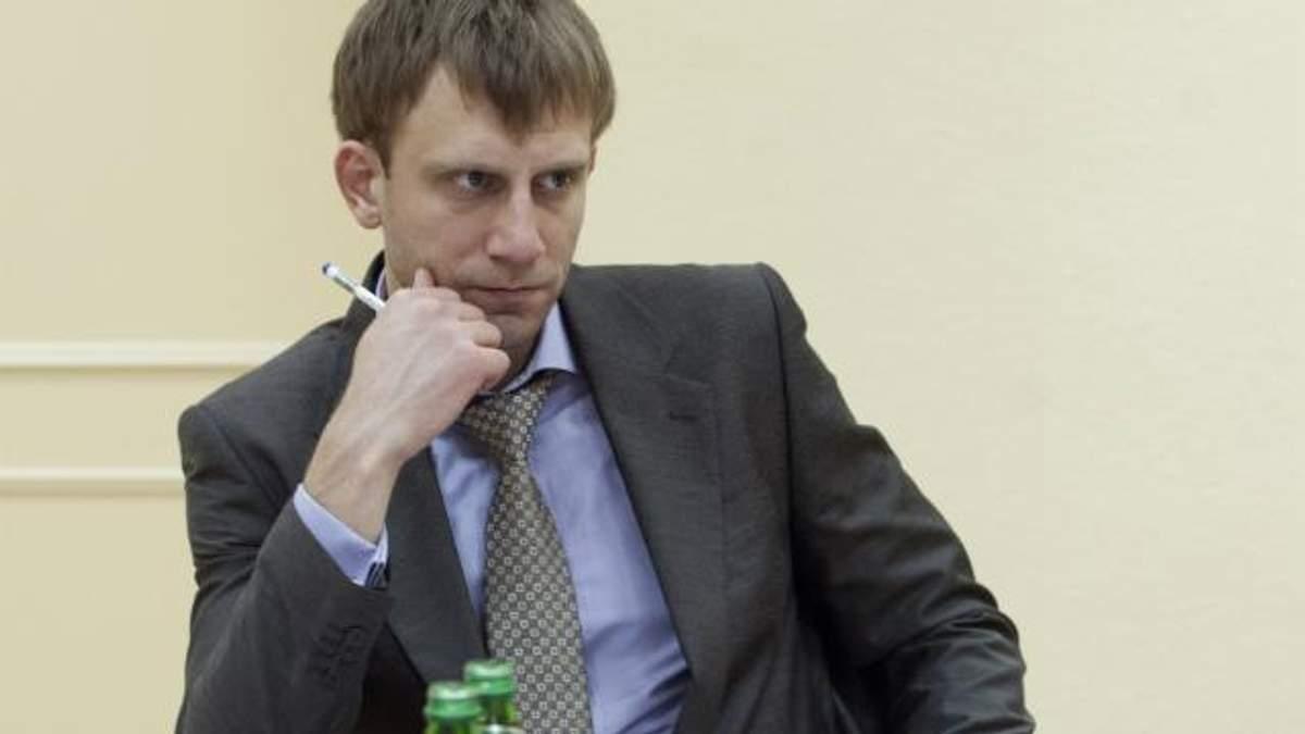 Через олігархів обсяг міжнародних позовів України зріс у 8,5 разів, — мін'юст