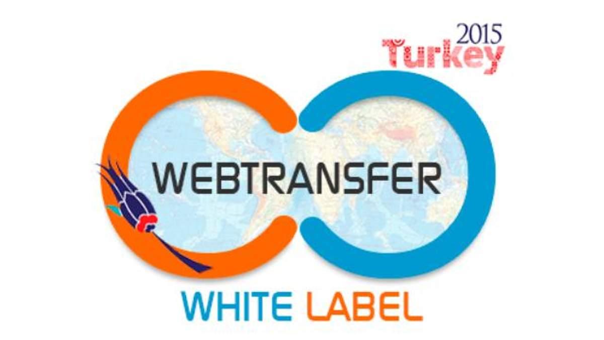 У Туреччині відбудеться міжнародний саміт інвесторів і стартапів