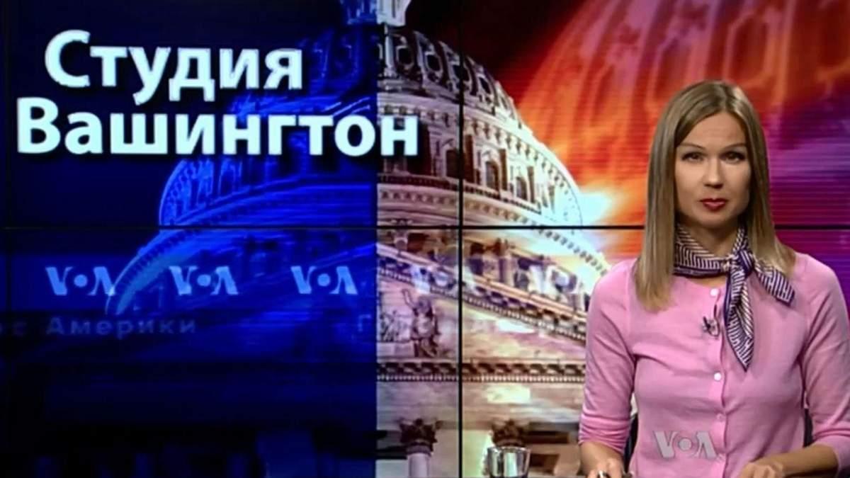 Голос Америки. В Україну досі не надходять інвестиції