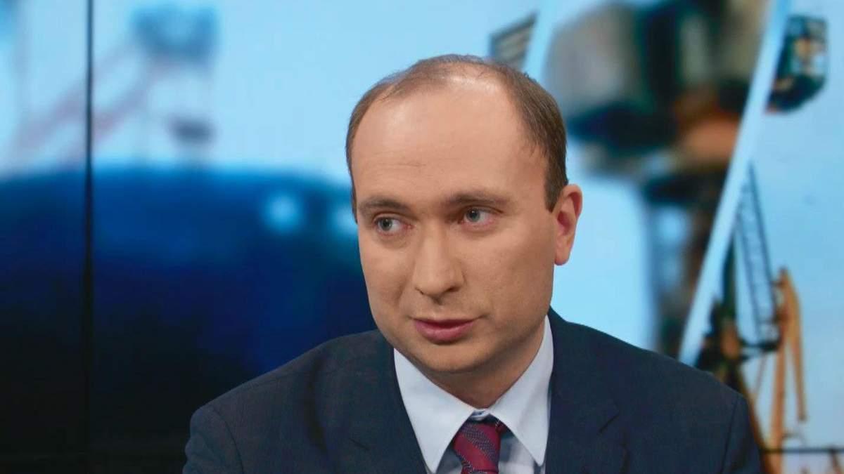 Про виклики перед українською металургією розповів експерт