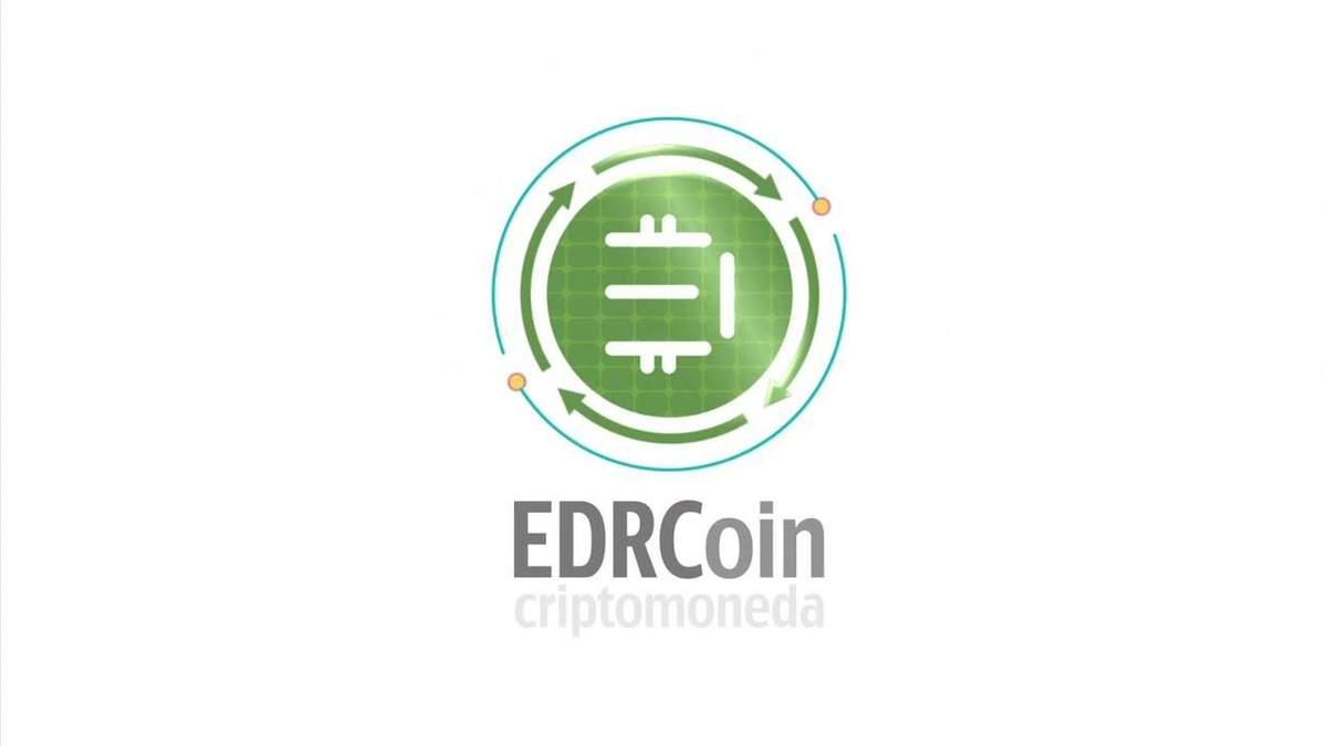 EDRCoin: проект, який росте на фоні знецінення національних валют