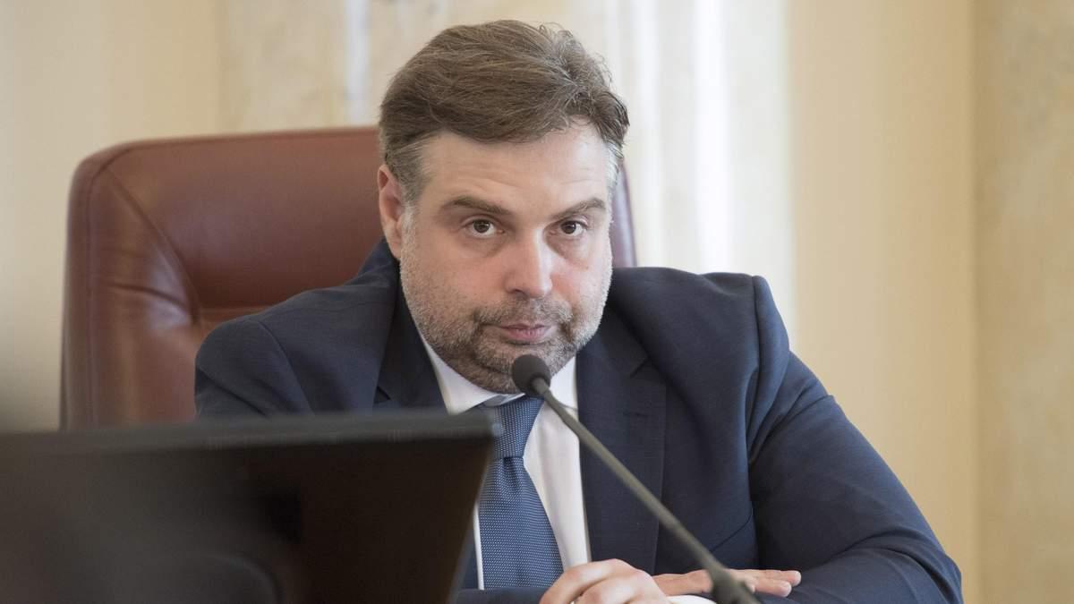 Олександр Коленков