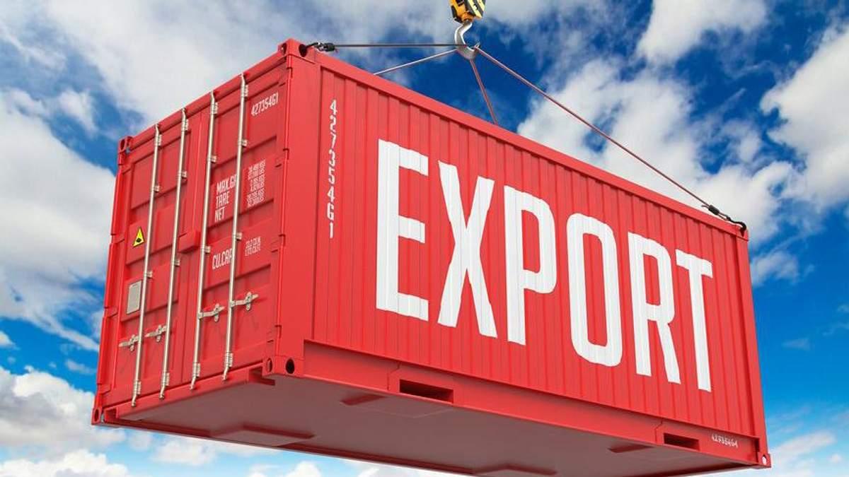 Переваги вільної торгівлі: на скільки виріс український експорт до Канади