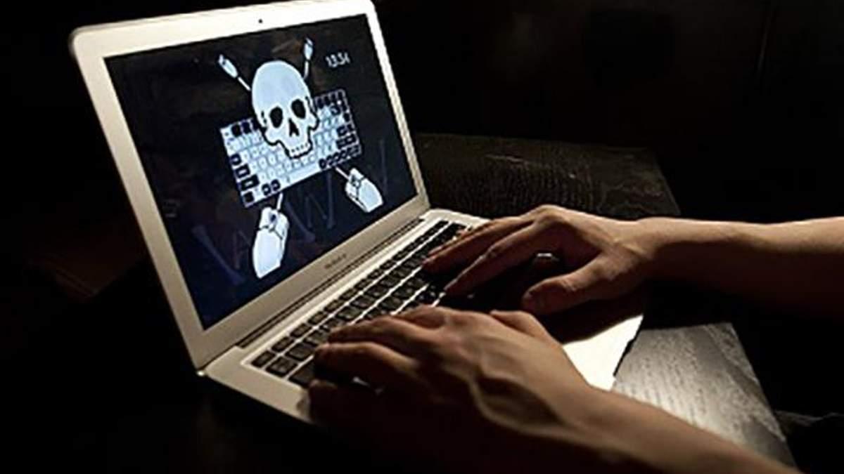 Автори розслідування про незаконний експорт залізної руди скористалися краденими даними, – ЗМІ