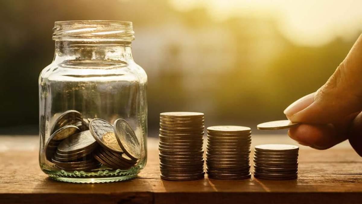 Во что лучше инвестировать деньги в 2019 году: советы экспертов