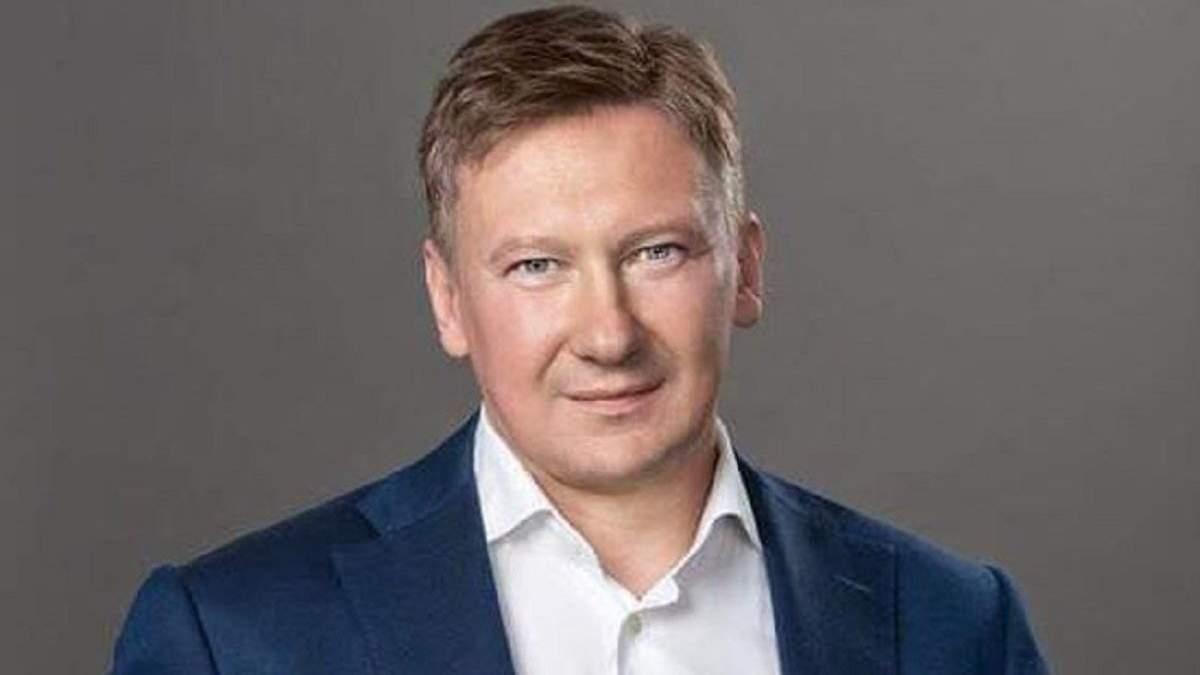В'ячеслав Власов