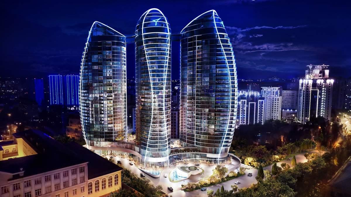 Украина заняла 64 место в рейтинге инвестиционной привлекательности Doing Business