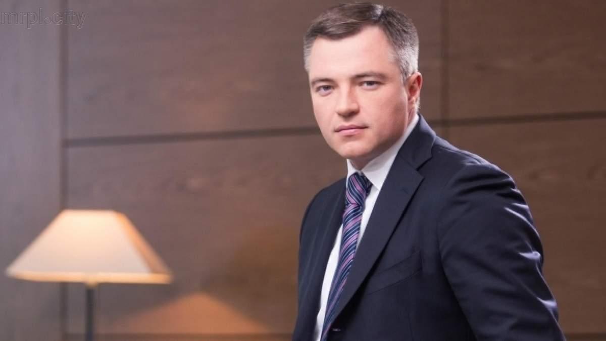 Гендиректор розповів про інвестиційні пріоритети Метінвесту