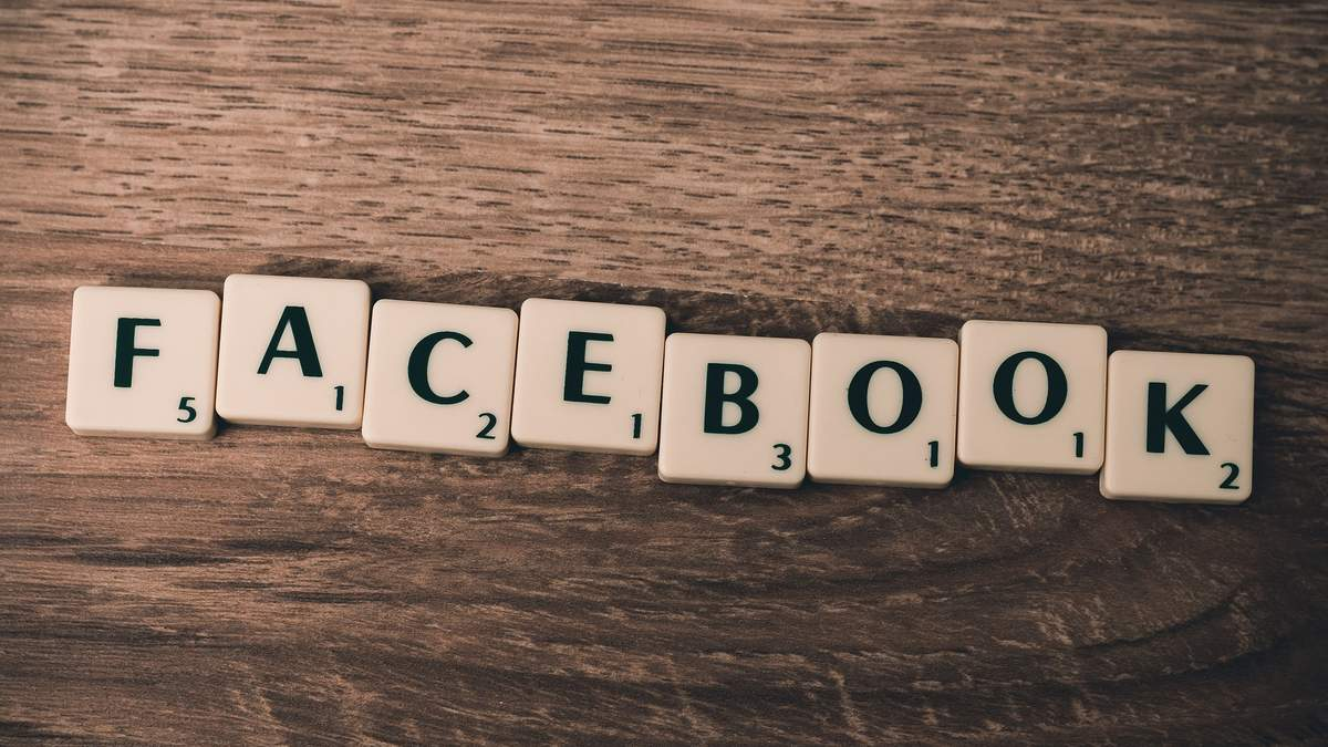 Facebook запускает программу развития бизнеса в Индии