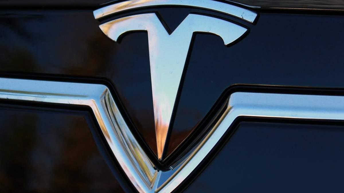 Ціна акцій Tesla може значно зрости