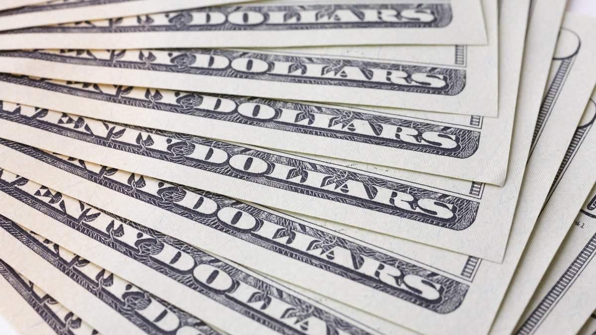 Американские компании активнее выплачивают дивиденды