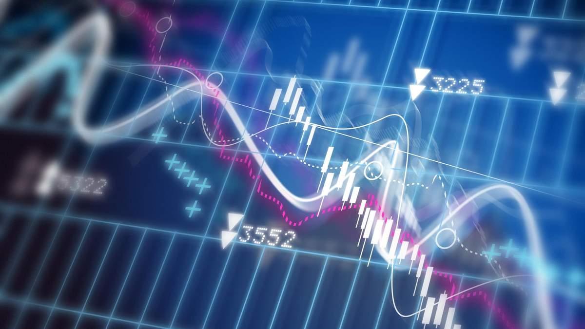 Фондовый рынок США обвалился вслед за Европой и Азией: что будет с акциями компаний