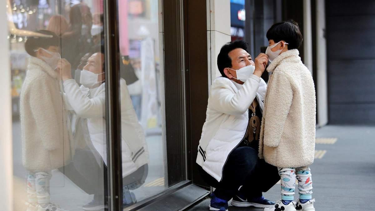 Світовий банк проти коронавірусу: організація виділила 12 млрд доларів допомоги країнам