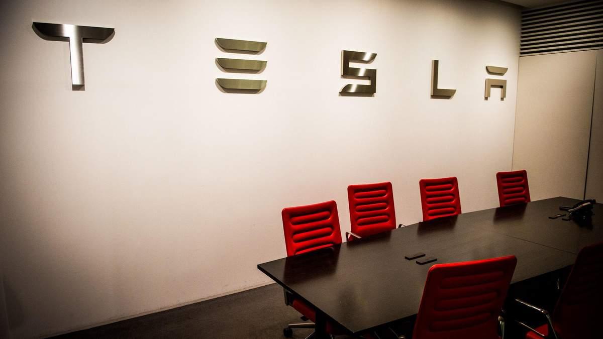 Цена акций Tesla может превысить 1000 долларов, несмотря на коронавирус: прогноз
