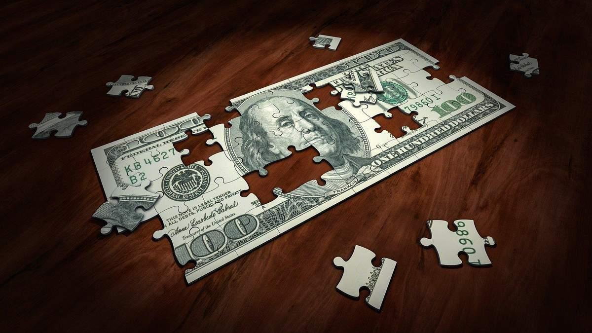Скільки грошей втратили найбагатші люди світу через обвал на фондових ринках: статистика