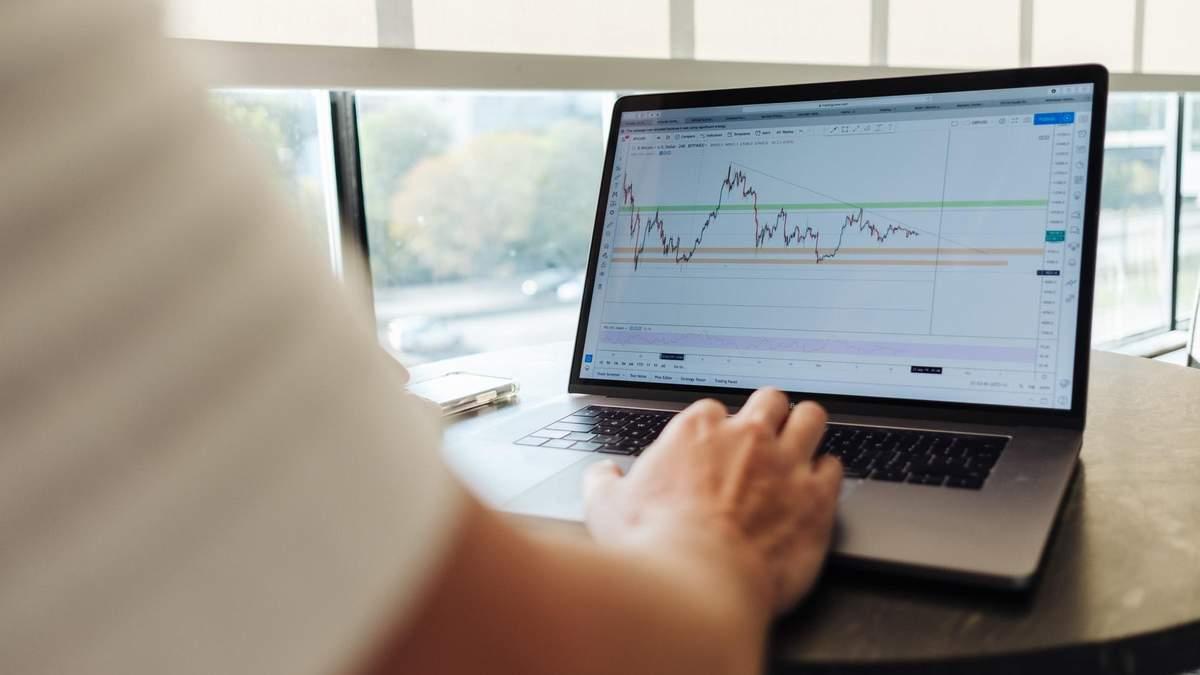 Акции техкомпаний упадут в цене