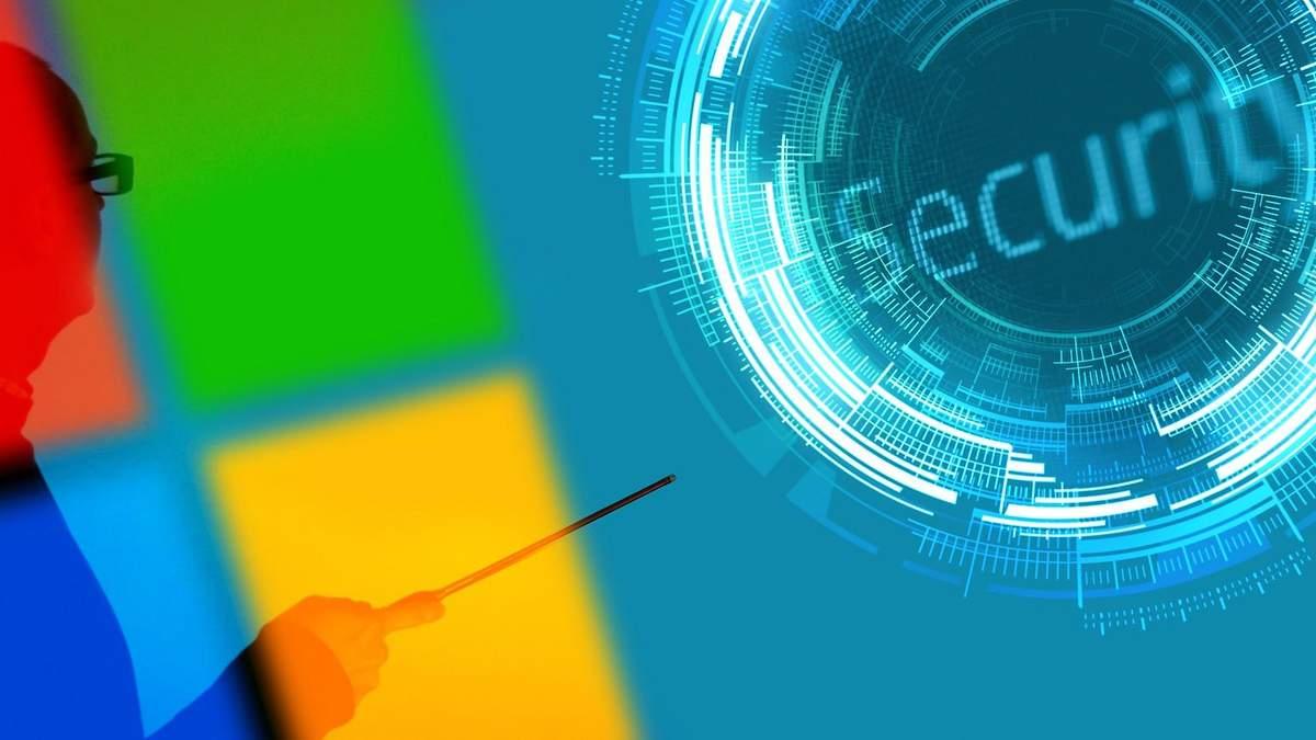 Microsoft не будет инвестировать в технологии распознавания лиц после скандала с AnyVision