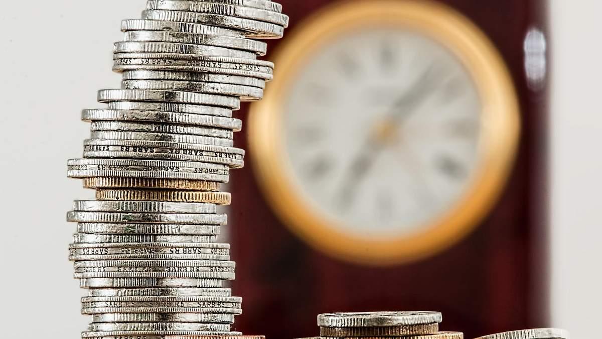 Корпоративные облигации: как заработать
