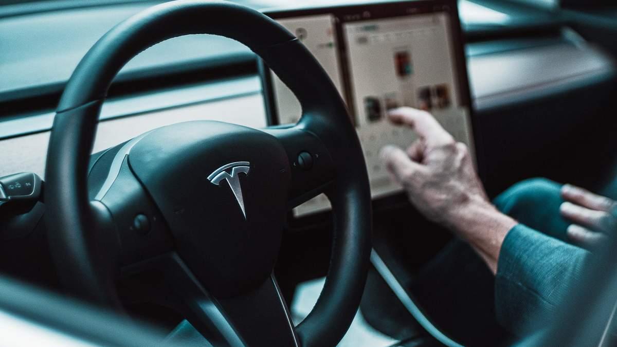 Якою буде ціна на акції Tesla у 2020 році