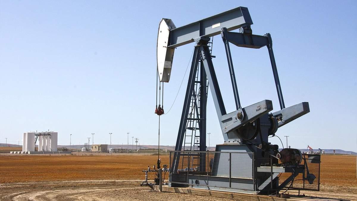 Соглашение ОПЕК+ и цены на нефть