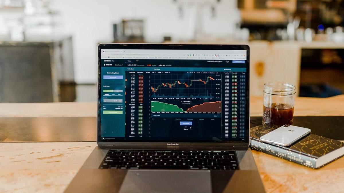 Инвестиции в акции в кризис: как купить акции выгодно 2020