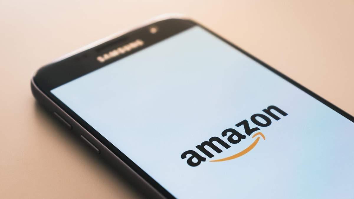 Акции Amazon вырастут