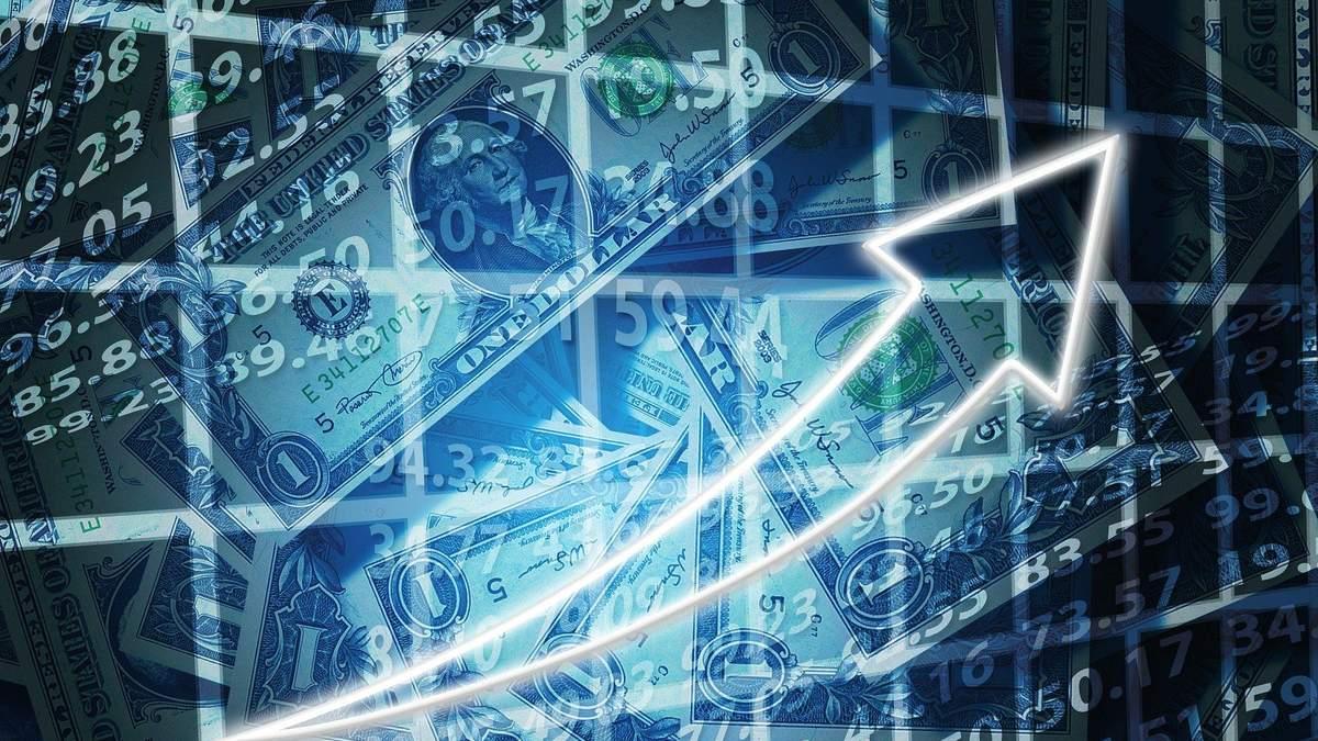 Як змінилася ситуація на фондових ринках
