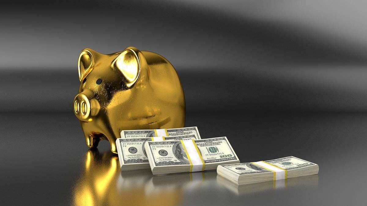 Інвестиції в акції
