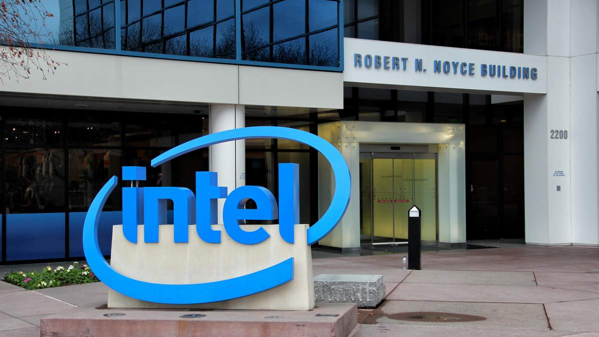 Intel хоче купити Moovit