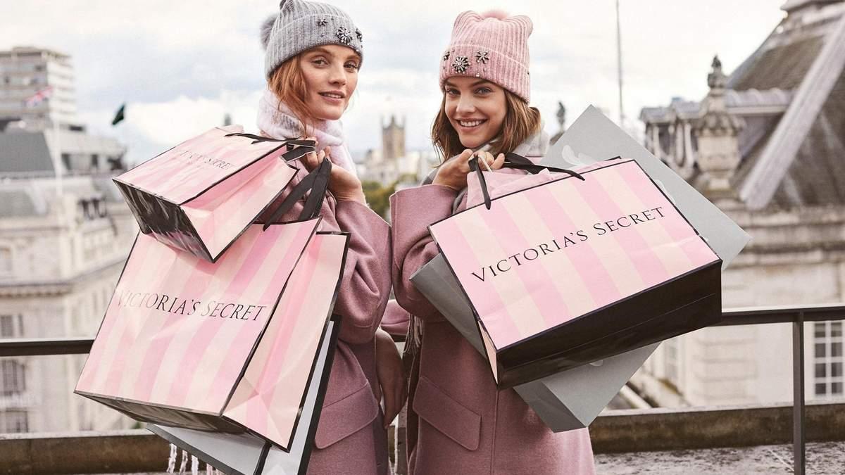 Victoria's Secret не продадут: владелец бренда белья отказался от сделки