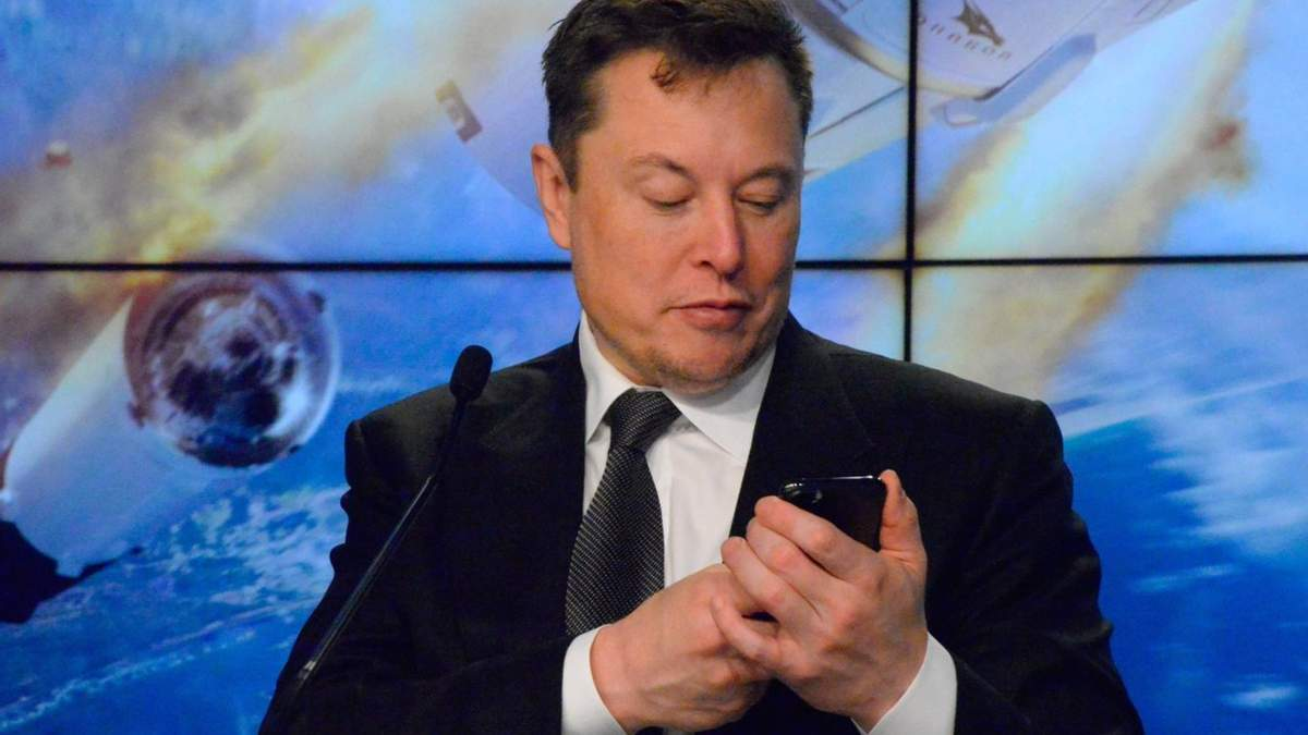 Илон Маск разбогател на 706 млн долларов благодаря финансовым успехам Tesla: детали