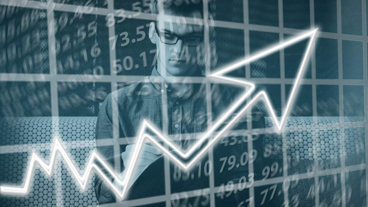 Результати IPO 2020: у які нові публічні компанії краще інвестувати