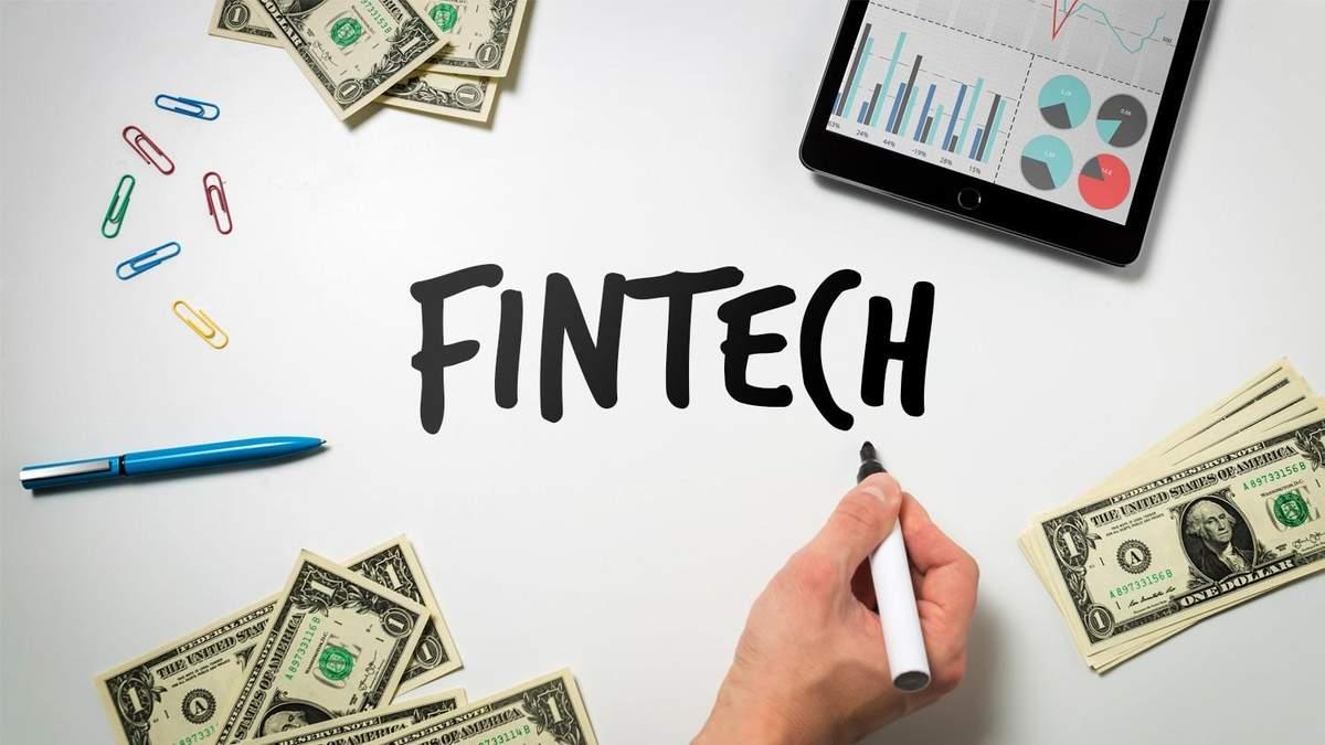 Бизнес будущего: что ждет индустрию FinTech через 10 лет