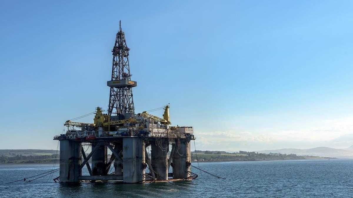 Цена на нефть 21.05.2020 дорожает: динамика цен и прогнозы