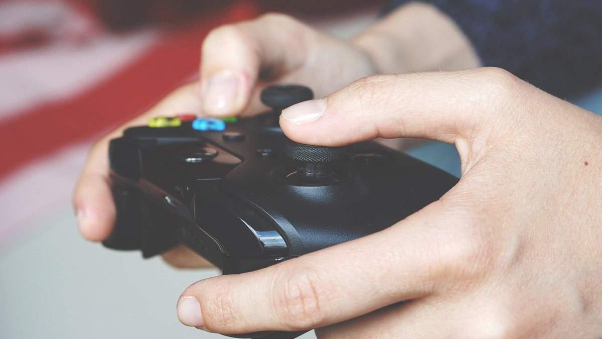 Кіберспорт 2020: акції розробників відеоігор