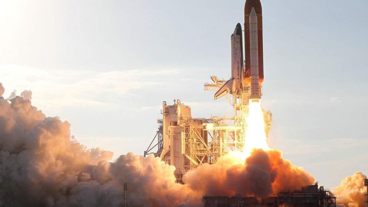 Інвестиції в космічну галузь: вкласти гроші в акцій космічних компаній