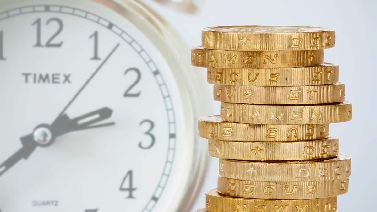 Криза – не вирок: хедж-фонд британського мільярдера вдвічі збільшив доходи інвесторів