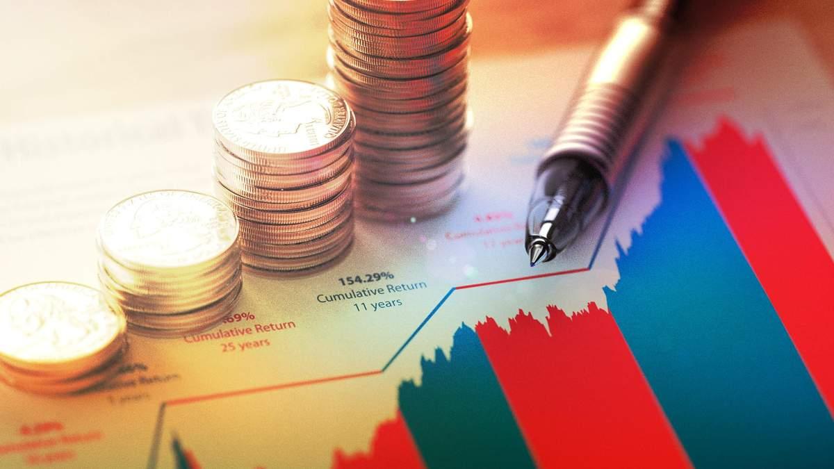 Як заробити на IPO 2020 і скільки: вигідні компанії для інвестицій
