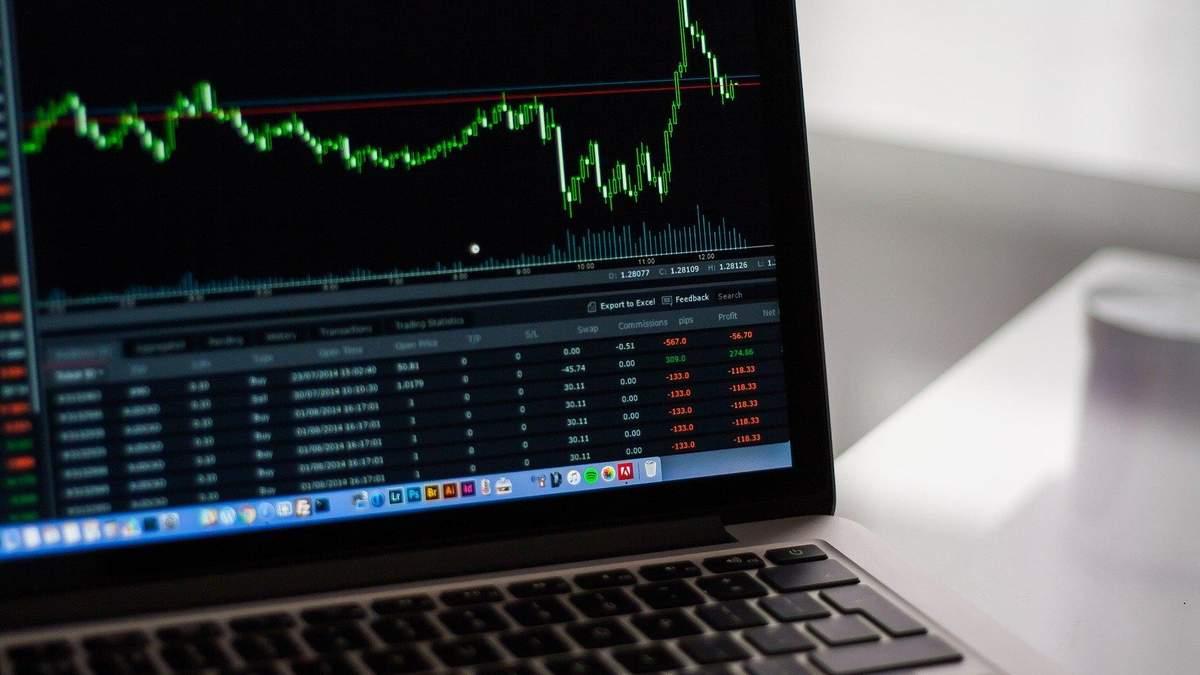 Цены на акции вырастут на 47 процентов – прогноз JPMorgan