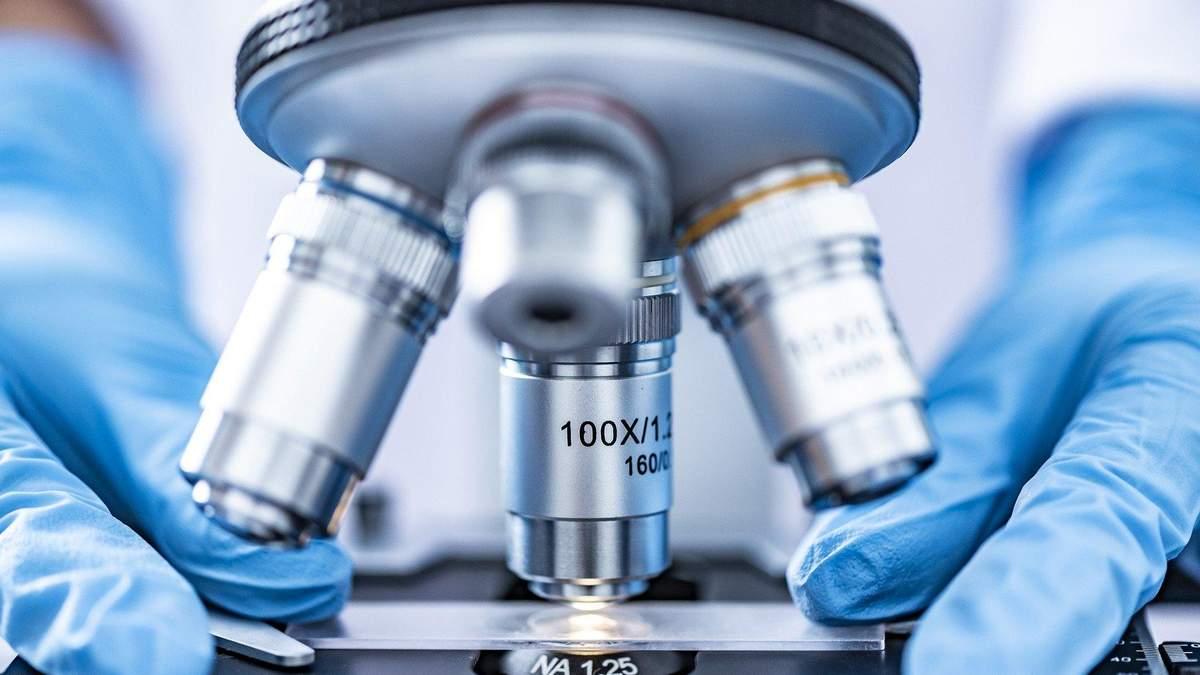 IPO компаній 2020 – вихід Fusion Pharmaceuticals на біржу