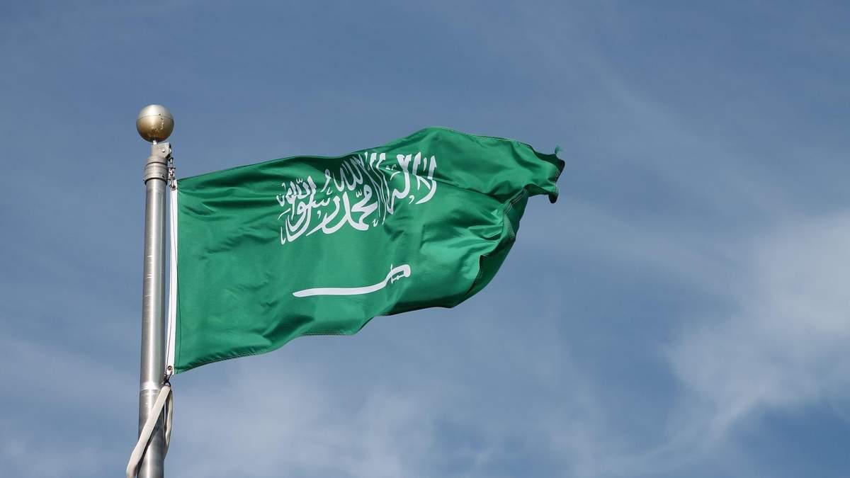 Саудовская Аравия и нефть – диверсификация экономики страны