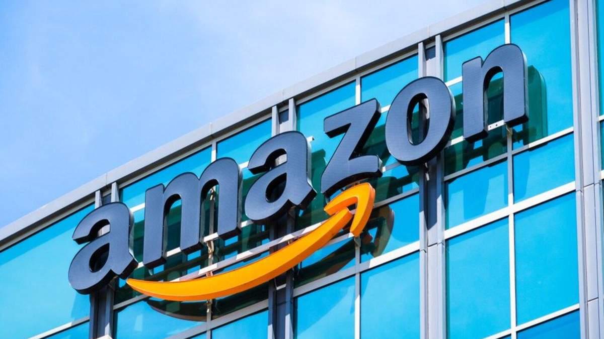 Amazon купує Zoox: Ілон Маск не забарився з коментарем