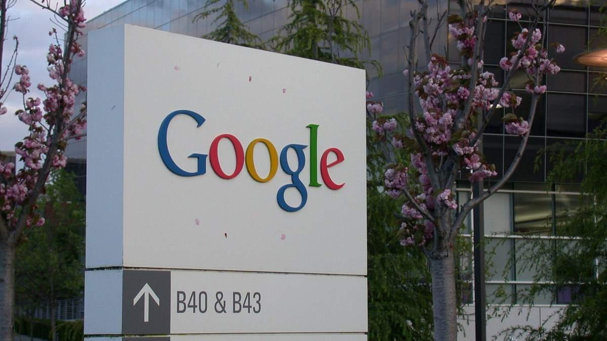Компания Google покупает производителя смарт-очков North