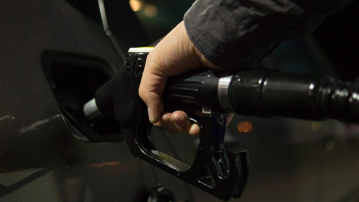 Цены на нефть 2 июля 2020  года – нефть начала дешеветь