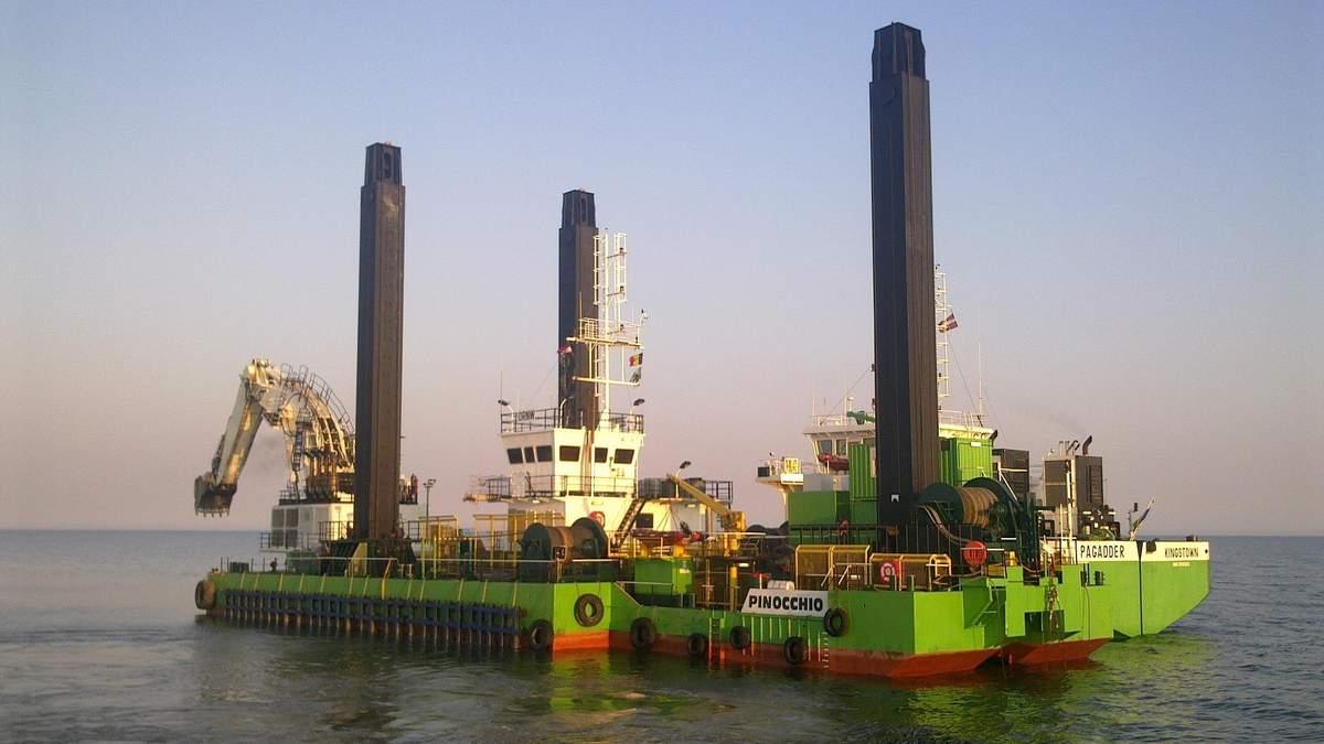 Мировые цены на нефть падают: что нужно знать о последних изменениях на рынке