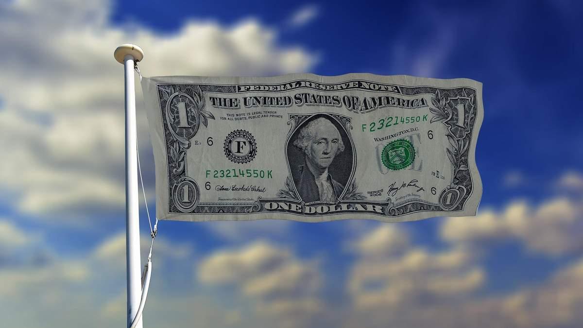 Рецесія у США 2020 року – що врятує економіку від спаду